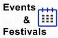 Darwin and Surrounds Events and Festivals Directory